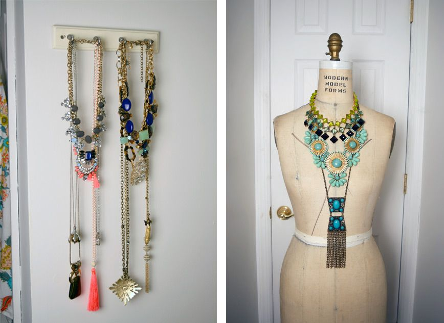 Jewelry-Display-Ideas-1