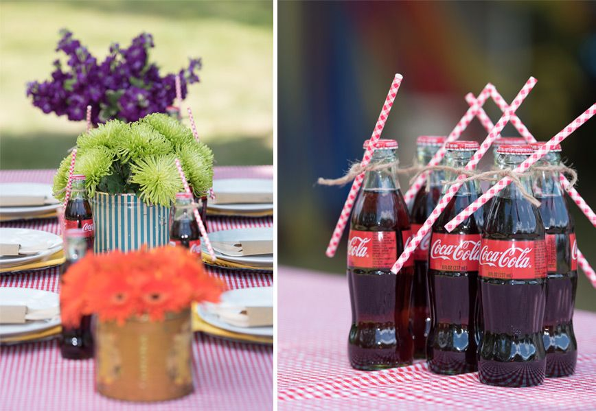 bbq party ideas-2