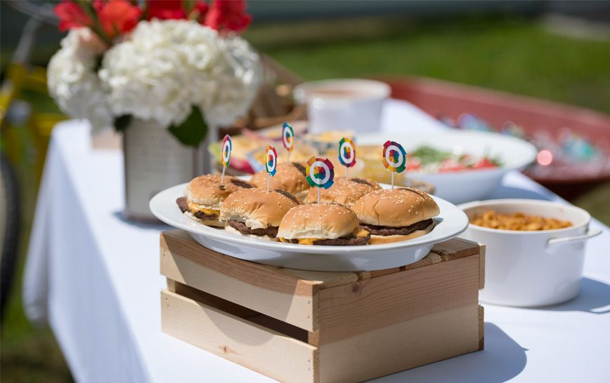bbq party ideas-7