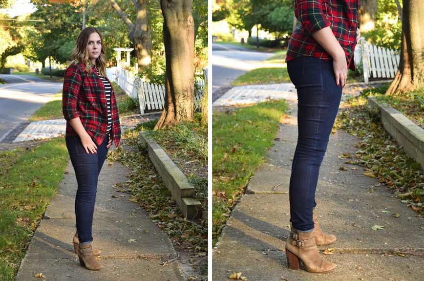 Fall-Outfits-3