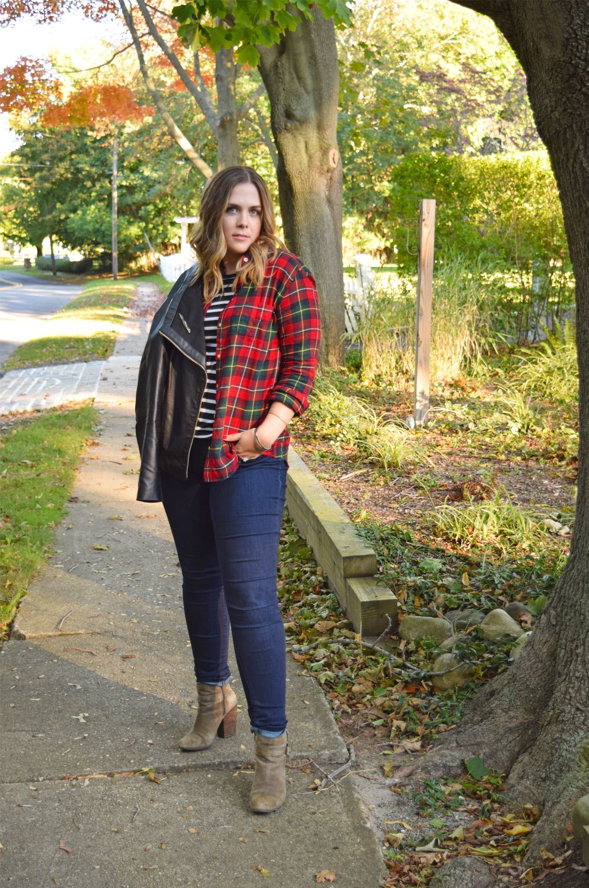 Fall-Outfits-4