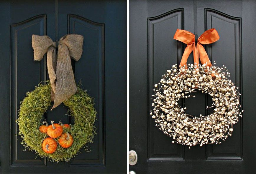 Fall-Wreath-3