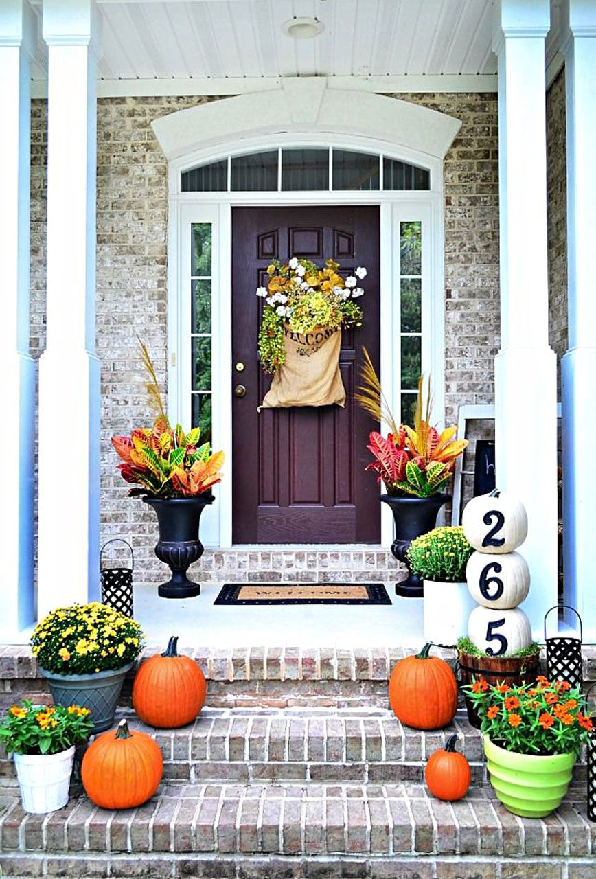 Fall-Wreath-4