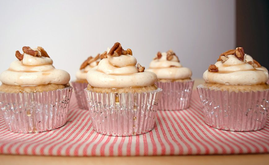 Apple-Beer-Cupcakes-2