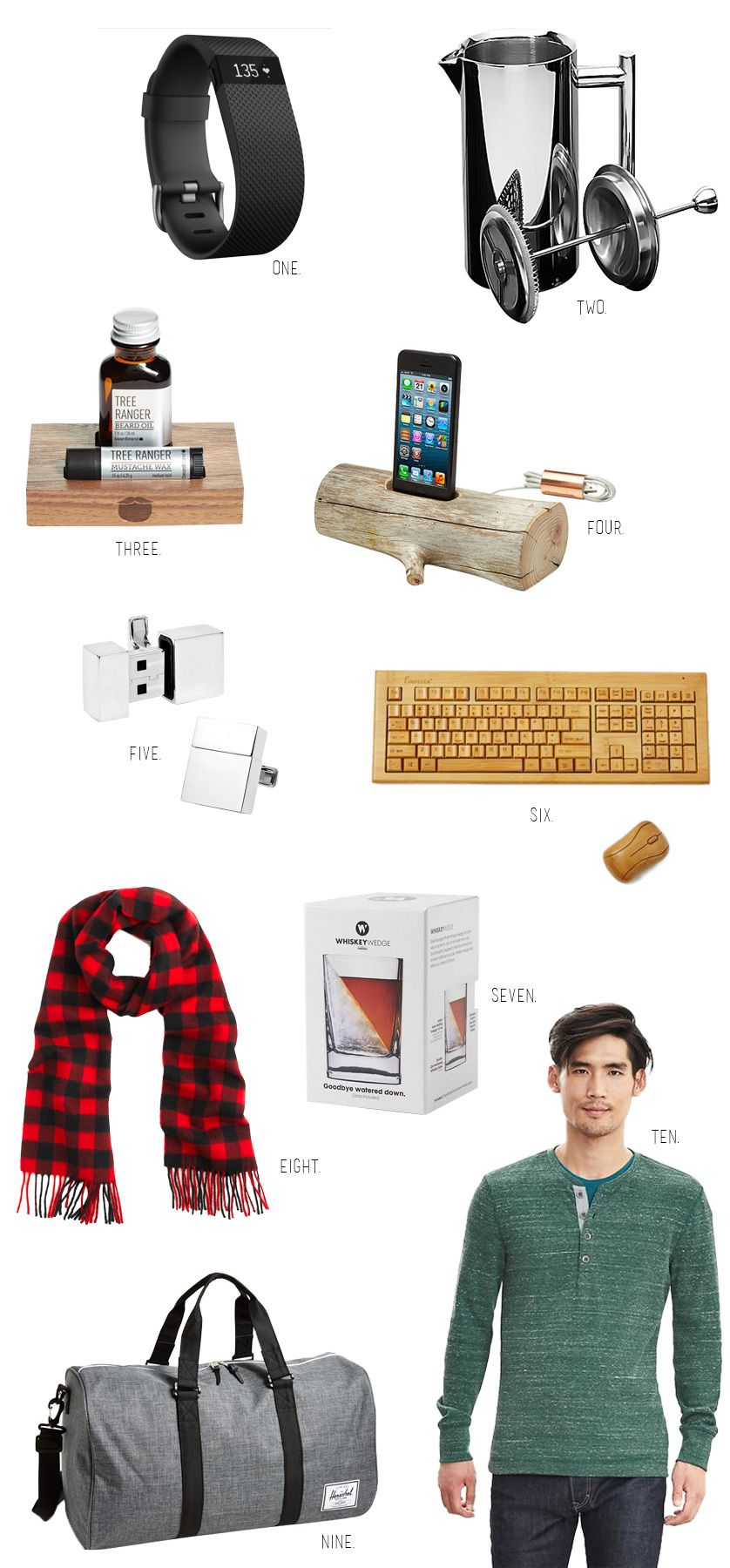 Under-100-Holiday-Gifts-Him