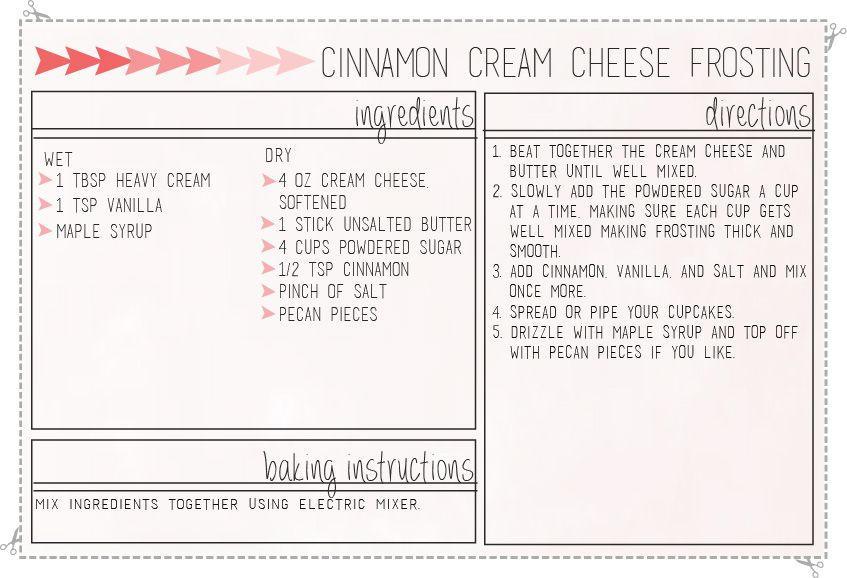 cinnamon-cream-cheese-frosting-recipe