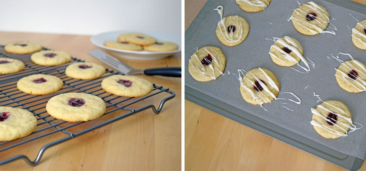 Sugar Cookie Recipe-2