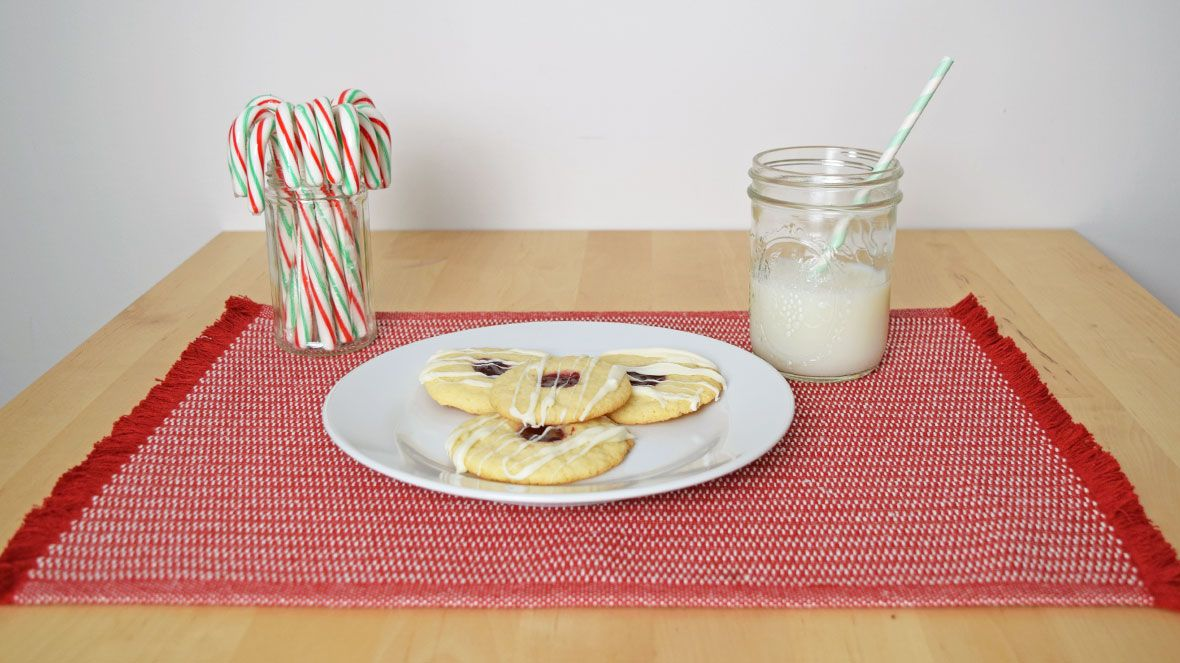Sugar Cookie Recipe-3