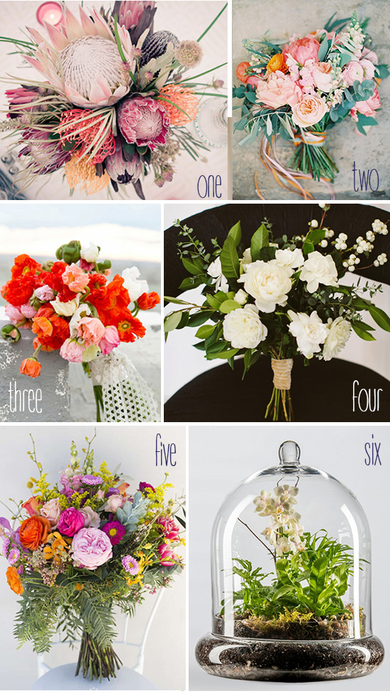 Choose Valentine S Day Flowers Based On The Same Six Women Described In Article Here To Hoping Your Partner Stumbles Across My Recommendations